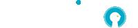 Omnicor Logo